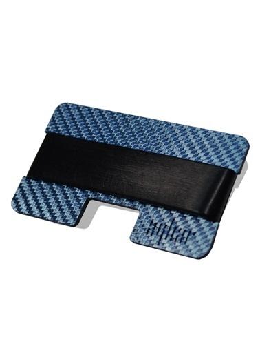 Aybar Craft Kartlık Mavi